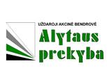 Alytaus-prekyba2