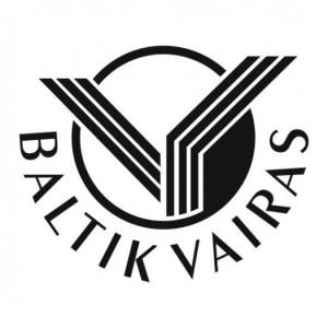 Baltik Vairas