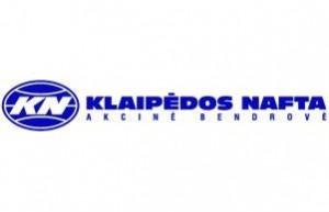 Klaipedos_Nafta_2