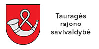 Savivaldybe Taurages