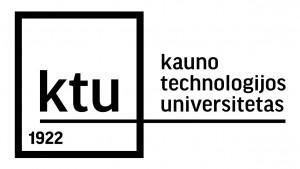 Universitetas KTU