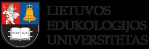 Universitetas LEU