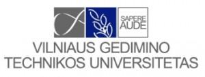 Universitetas VGTU