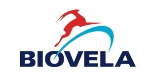 biovela-logotipas-51e388aeaec34