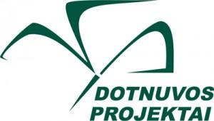 dotnuvos_projektai