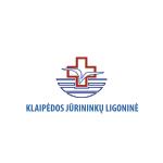 jurininku-logo