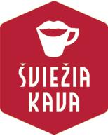 sviezia_kava_logo_01