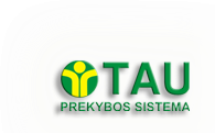 tau_logo