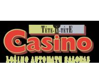 tete-tete-casino-200x170